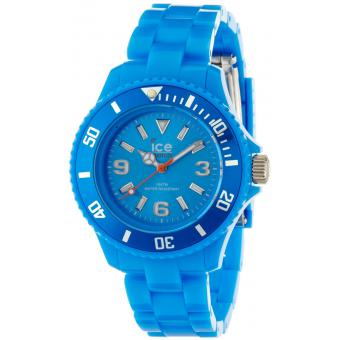 Montre Ice Watch Résine Solid SD.BE.S.P.12 - Femme