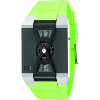 Montre The One Silicone AN09G02 - Homme