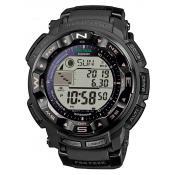 Montre Casio  Digitale Chronographe PRW-2500-1AER