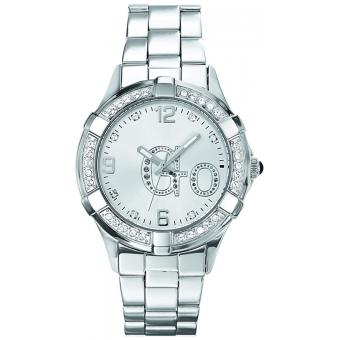 Montre Go Girl Only 694449