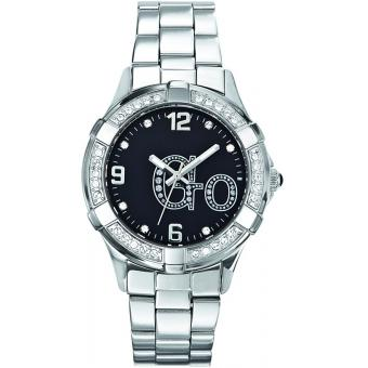 Montre Go Girl Only 694450