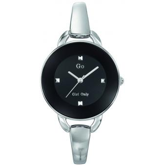 Go Girl Only - Montre Go Girl Only 694558 - Montre Go Girl Only