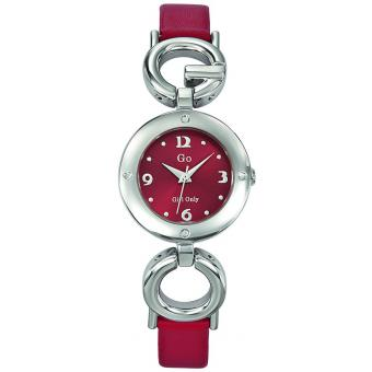 Go Girl Only - Montre Go Girl Only 697392 - Montre Go Girl Only