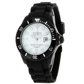 Montre Serge Blanco Silicone SB1090-6 - Homme