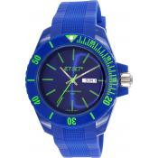 Montre Jet Set BUBBLE J83491-12