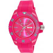 Montre Jet Set BUBBLE J83491-23