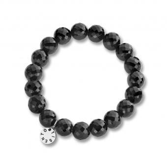 Bracelet Ti Sento 2512OZ - Femme - Ti Sento