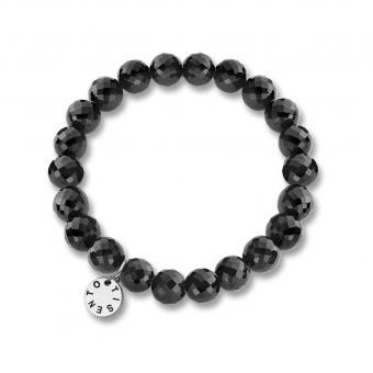 Bracelet Ti Sento 2610OZ - Femme - Ti Sento