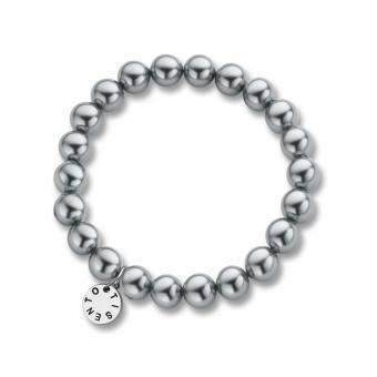 Bracelet Ti Sento 2610PG - Femme - Ti Sento