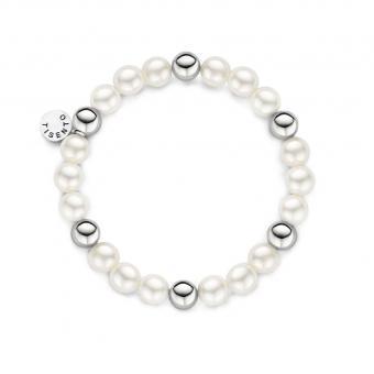 Bracelet Ti Sento 2657PW - Femme - Ti Sento