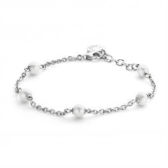 Bracelet Ti Sento 2695PW - Femme - Ti Sento