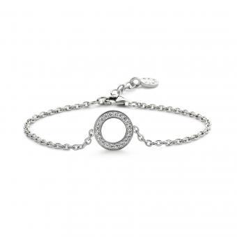 Bracelet Ti Sento 2753ZI - Femme - Ti Sento