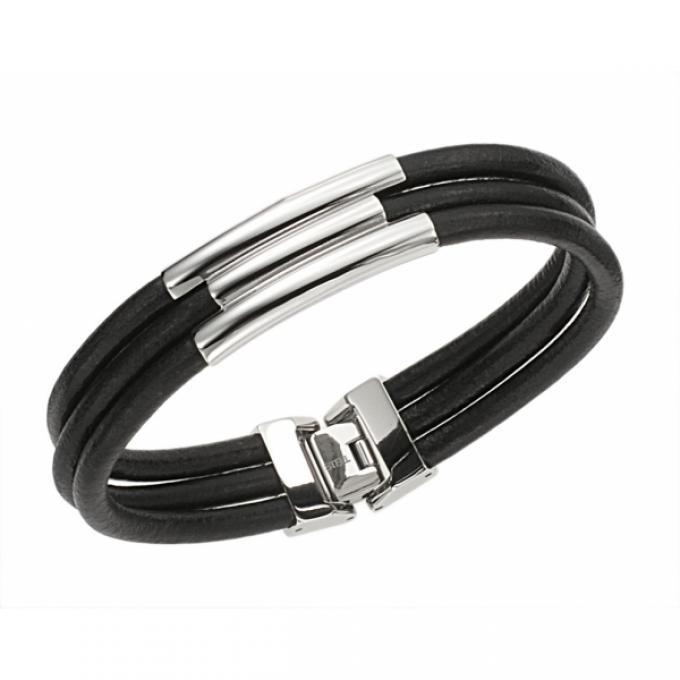 bracelet oxbow w51221n homme sur bijourama votre r f rence des bijoux de marque sur internet. Black Bedroom Furniture Sets. Home Design Ideas