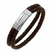 Bracelet Oxbow Bijoux  W51237M
