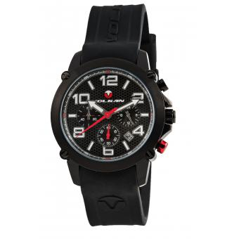Montre Volkan 100311BB