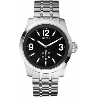 guess-montres - w13571g1