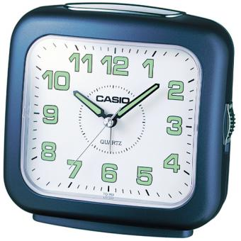 réveil Casio Casio Collection TQ-359-2EF - Mixte