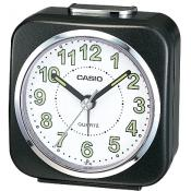 réveil Casio  TQ-143-1EF