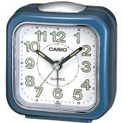 réveil Casio  TQ-142-2EF - Homme