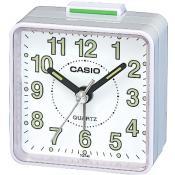 réveil Casio  TQ-140-7EF - Alarme