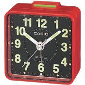 réveil Casio  TQ-140-4EF