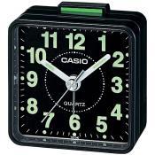 réveil Casio  TQ-140-1EF - Alarme