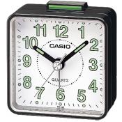réveil Casio Casio Collection TQ-140-1BEF - Mixte