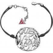 Bracelet Cordon Femme GUESS