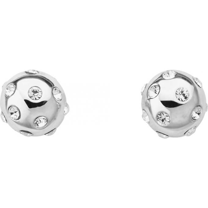 boucles d 39 oreilles guess ube31305 femme sur bijourama votre r f rence des bijoux de marque. Black Bedroom Furniture Sets. Home Design Ideas