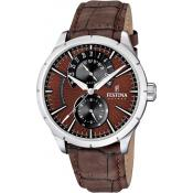Montre Festina Dateur F16573-6