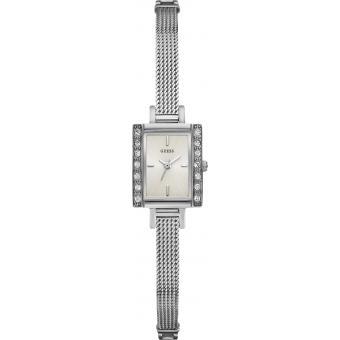 guess-montres - w0134l1