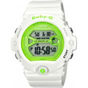 Casio - Montre Casio BABY-G BG-6903-7ER - Montre Tendance