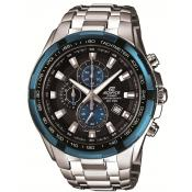 Montre Casio EDIFICE EF-539D-1A2VEF