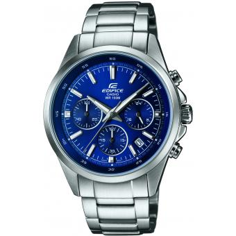 Montre Casio EDIFICE EFR-527D-2AVUEF