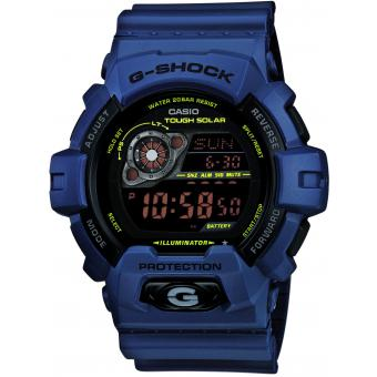 Montre Casio G-SHOCK GR-8900NV-2ER - Montre Design etanche Homme