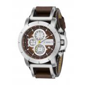 Fossil - Montre Fossil JR1157 - Montre Fossil Homme