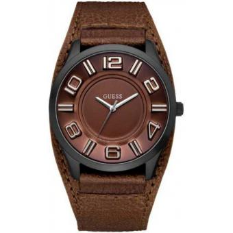 Montre Guess W14542G2