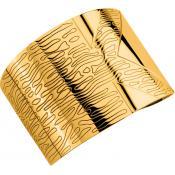 Bracelet Kenzo AFRICA 70172840100