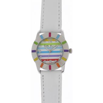 Montre Little Marcel LM03WTC2