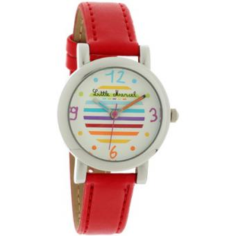 Montre Little Marcel LM05RDPU