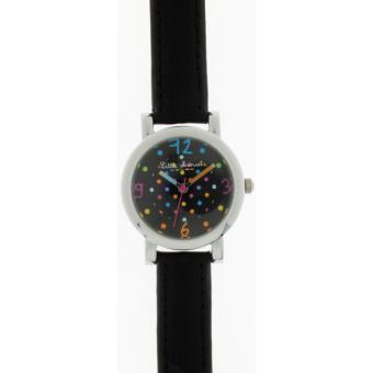 Montre Little Marcel LM05BKC2