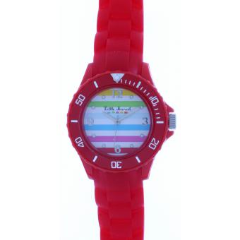 Montre Little Marcel LM16RDSN