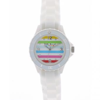 Montre Little Marcel LM16WTSN