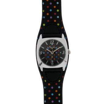 Montre Little Marcel LM21BKC2