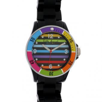 Montre Little Marcel LM22BKR