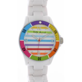 Montre Little Marcel LM22WTR