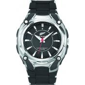 All Blacks Montres - Montre 680031 - Montre All Blacks