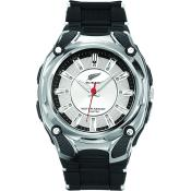All Blacks Montres - Montre 680032 - Montre All Blacks