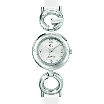 Go Girl Only - Montre Go Girl Only 697391 - Montre Go Girl Only