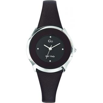 Go Girl Only - Montre Go Girl Only 697963 - Montre Go Girl Only